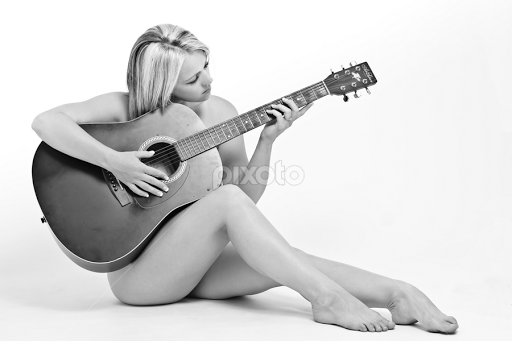your-sister-naked-woman-and-guitar