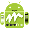 MobeeFone icon