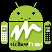 MobeeFone