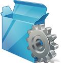 Application Utility icon