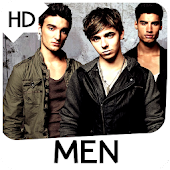 Men Wallpapers