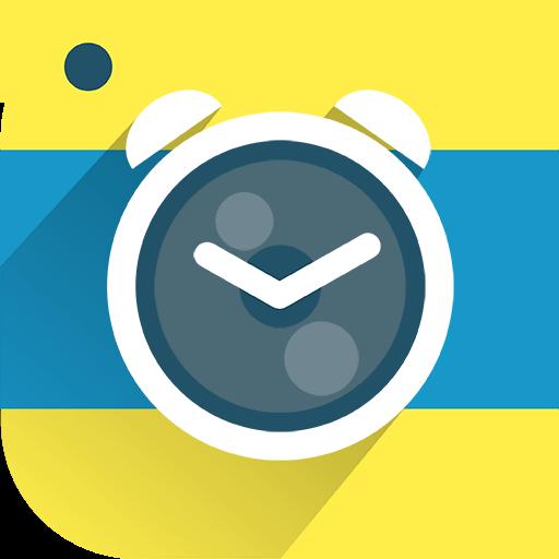 睡你妹鬧鐘 (Pro) 生活 App LOGO-APP試玩