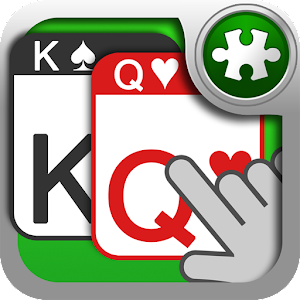 Go more links apk iSolitaire - solitaire game  for HTC one M9