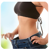 Hypnosis For Weight Loss Free