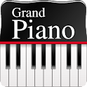 Grand Piano Pro - MIDI/USB icon