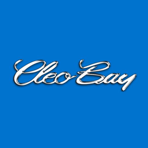 Cleo Bay Honda >> App Insights Cleo Bay Honda Apptopia