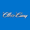 Cleo Bay Honda icon