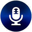 Secret Audio Recorder - SAR HD icon