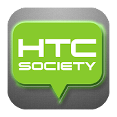 HTCsociety