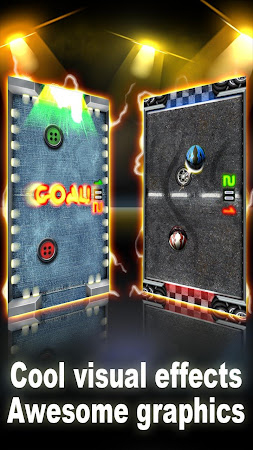 Air Hockey Ultimate 4.0.0 screenshot 641395