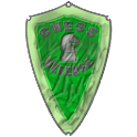 Chess Defense logo