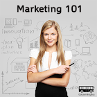 Learn Marketing icon