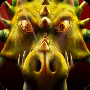 Dragon & Shoemaker  |  Juegos Arcade