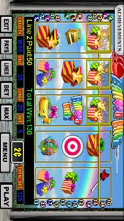 Reel Deal Slots Club- screenshot thumbnail