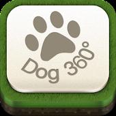 Dog 360