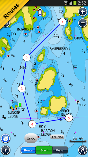 Boating UK&Holland|玩旅遊App免費|玩APPs
