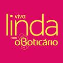 Viva Linda icon