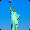 PoleStar NYC logo