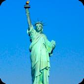 PoleStar NYC