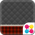 Classic Plaid for[+]HOME icon