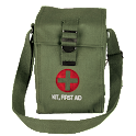 Army / Multi-Service First Aid icon