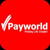 Payworld – For Business