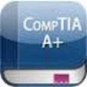 CompTIA Super Bundle