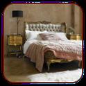 ديكورات غرف النوم icon