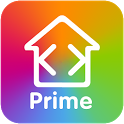 KK Launcher Prime Key icon