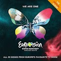 EUROVISION 2013 SONGS PART 3