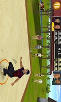 Screenshot of Petanque 2012