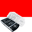 Javanese Indonesian Dictionary icon