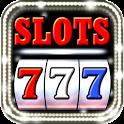 Slots™: Memorial Day icon