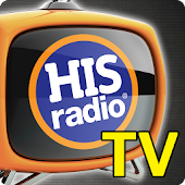 HISRadio.TV