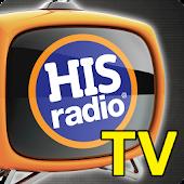 HISRadio.TV
