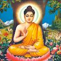 Kinh Thủ Lăng Nghiêm icon