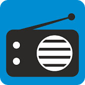 Радио фантастики