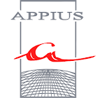 Appius Telegestion icon