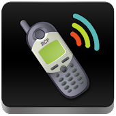 Cell Phone Ringtones