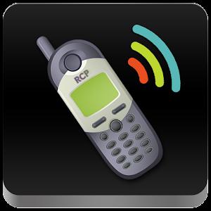 手機鈴聲 LOGO-APP點子