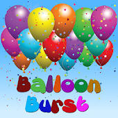 Balloon Burst