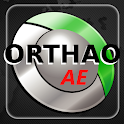 Orthao AE