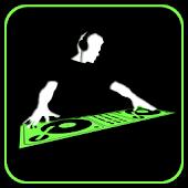 DJ Beats Club