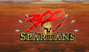 Screenshot of 300 Spartans The Last Stand