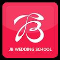 JB웨딩스쿨 - 결혼준비셀프웨딩예산체크리스트 icon