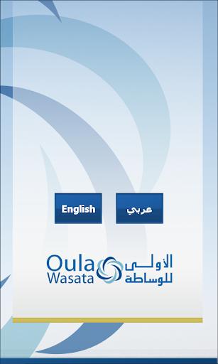 Oula Wasata