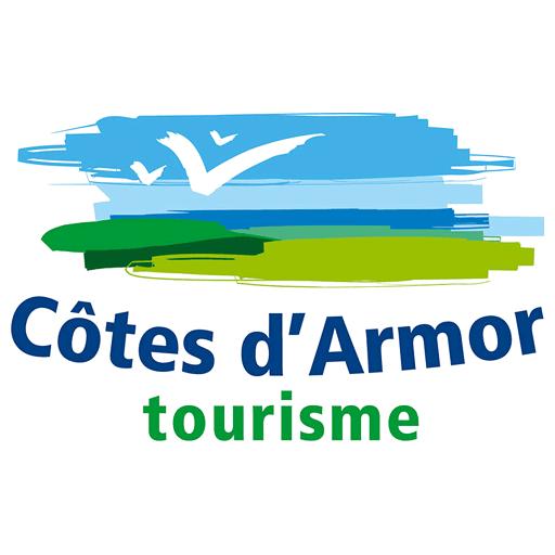 Explorer les Côtes d'Armor
