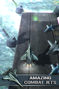 Ice Wings Plus LITE - screenshot thumbnail