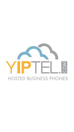 YipTel Mobile