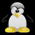 Donate for Quarx CM12 icon